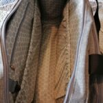 Multipurpose Handbag With Crib photo review