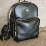AimaBaby - Nappy Backpack photo review